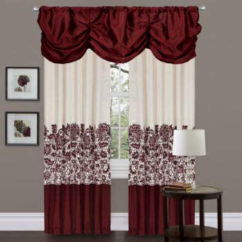 kohls bedroom curtains kohls window curtains bedroom curtains siopboston2010 com