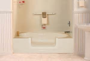 walk in bathtubs toledo showroom