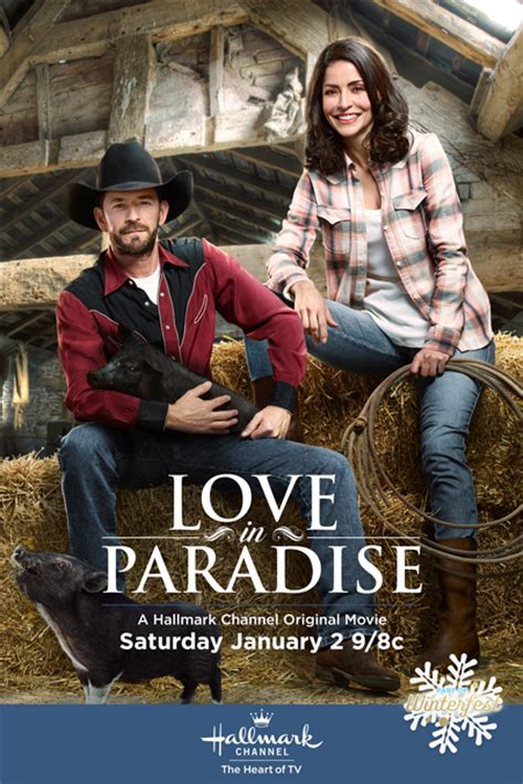 film cowboy romantique its a wonderful movie your guide to family and christmas