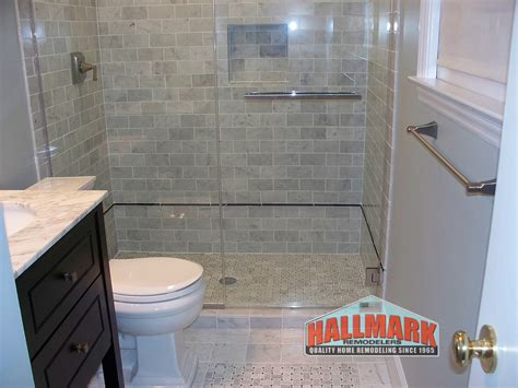 philadelphia bathroom remodeling bathroom remodeling philadelphia bathroom remodel