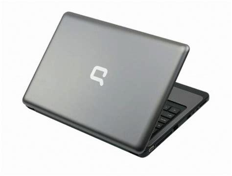 Ram Laptop Compaq Presario Cq43 hp compaq cq43 amd dual 2gb ram laptop price