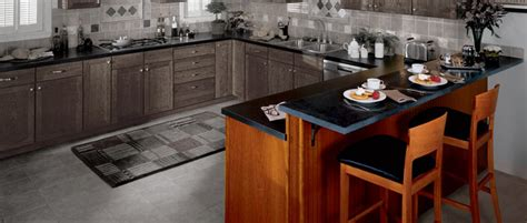 kitchen peninsula cabinets kitchen quotes like success