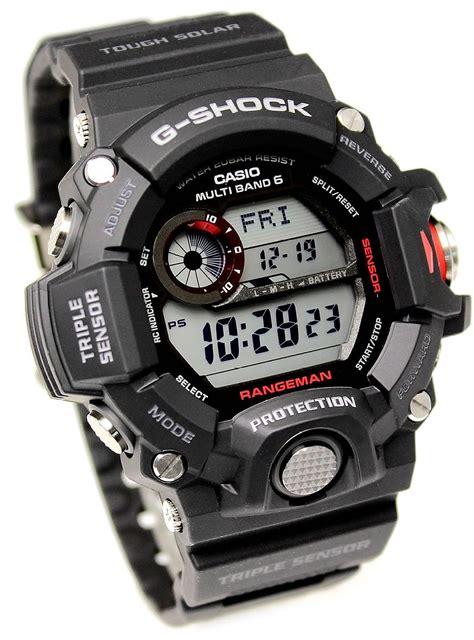 gshock gwa 9400 gw 9400 1er купить мужские часы casio gw 9400 1er