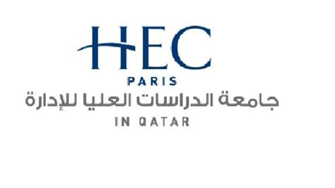 Hec Executive Mba Doha by Rencontre Entre Anciens Et Futurs 233 L 232 Ves De Hec 224