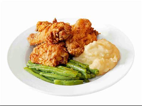top 10 comfort foods america s best top 10 comfort foods recipes dinners