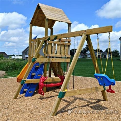 how to build a backyard playground diy backyard playground how to create a park for kids