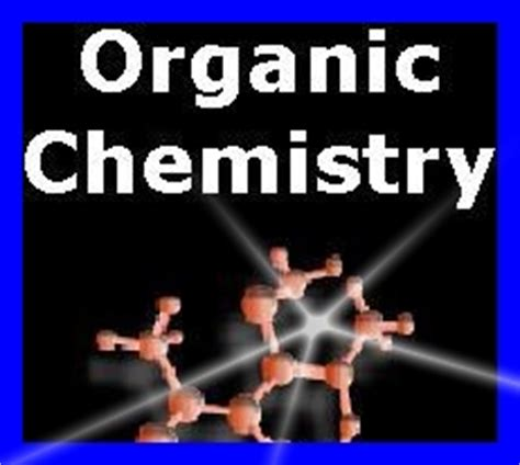 workshop 8 carbohydrates and lipids organic chemistry definition career scope topics