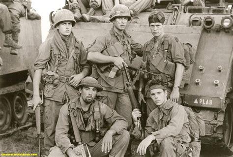 imagenes reales guerra vietnam la bit 225 cora de hobsbawm la guerra de vietnam y el cine