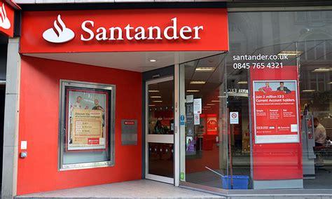 banco santander banking mpt processa santander por 233 dio e estresse sindicato