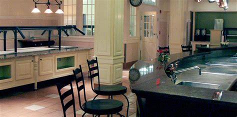 portfoli1 4 hybrid kitchen harvard university dining services dunster mather renovation