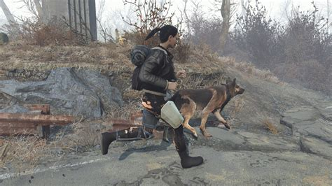fallout 4 weight management fallout 4 the bombs dropped the pub shroomery