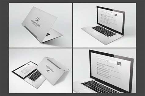simple folded business card templates vistaprint folded business cards vistaprint images card design and