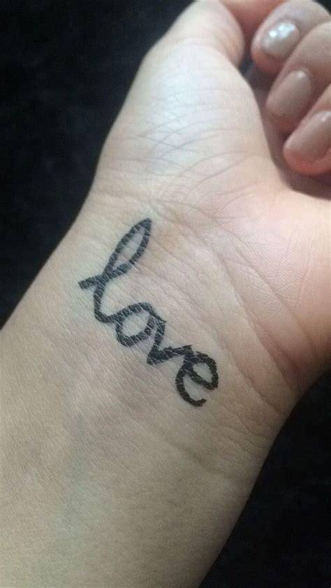 tattoo with pen and hairspray best 25 semi permanent tattoo ideas on pinterest semi