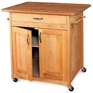 catskill craftsmen kitchen island shop catskill craftsmen brown farmhouse kitchen island at