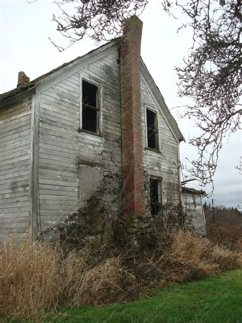 abandoned places in washington 25 best images about abandoned things in washington state