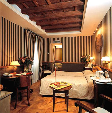 inn rome rooms and suites visitsitaly welcome to inn at the steps rome and lazio region