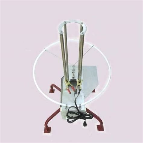 automatic thrower clay target thrower manufacturer in china remaco