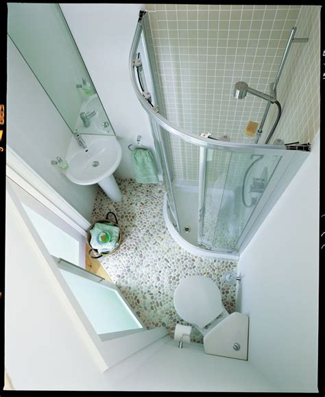 bathroom ideas for small rooms best 25 small shower room ideas on pinterest shower