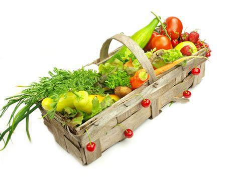 protein vegan diet protein vegan diet the davita news tips and