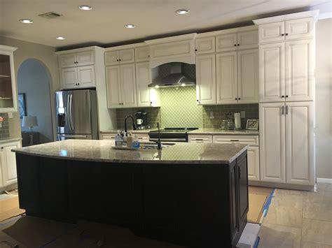 san antonio kitchen cabinets kitchen cabinets more in san antonio new generation