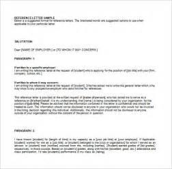 cover letter internship deloitte 3 - Deloitte Cover Letter