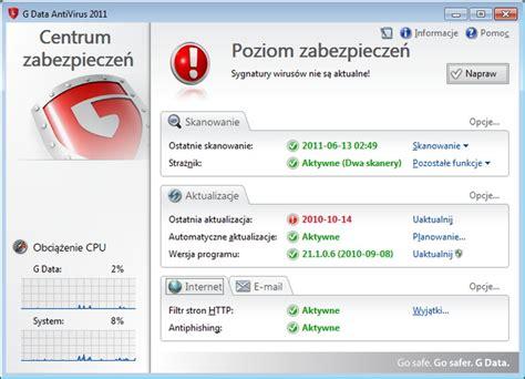 g data antivirus full version free download g data antivirus 2017 trial version free download