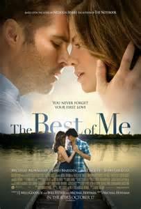 film de drama de 7 mooiste romantische drama films