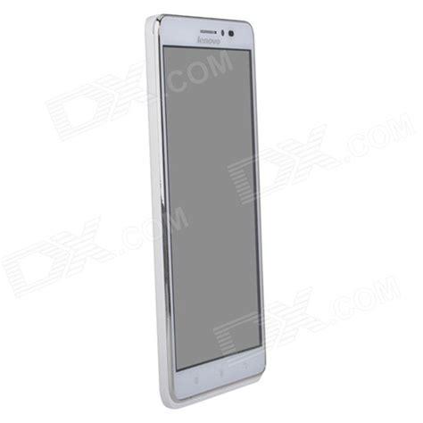 Android Lenovo Ram 2gb lenovo a936 android 4 4 octa 4g phone w 2gb ram 8gb