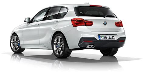 Bmw 1er F20 Eco Pro Modus by Bmw 1er F20 F21 Facelift 2015 Steckbrief