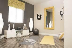 50 best meditation room ideas that will improve your life yoga room design by vad endz on deviantart