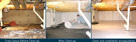 Basement Remodeling   Affordable Waterproofing