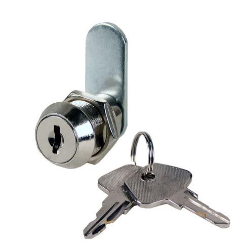 cabinet keyed cam lock image gallery keyed cabinet locks