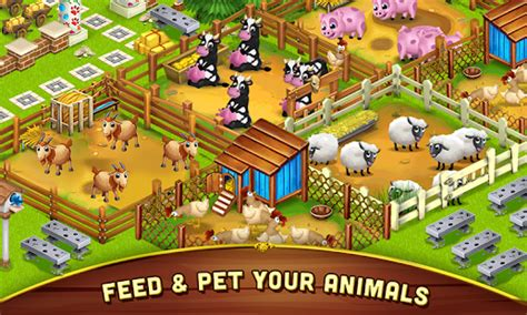 download game big farm mod apk game big little farmer offline farm apk for windows phone