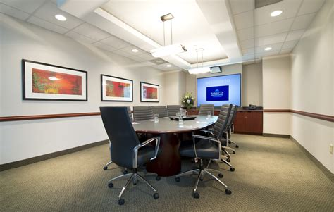 plymouth room schedule plymouth meeting office space american executive centers