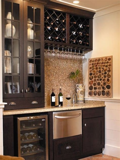 Home Wet Bar Decorating Ideas by Wet Bar Ideas Joy Studio Design Gallery Best Design