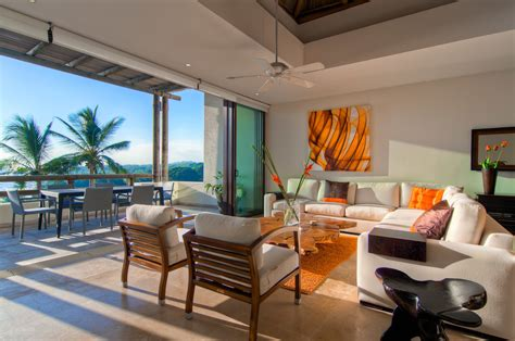 balcony living room design surprising driftwood coffee table decorating ideas