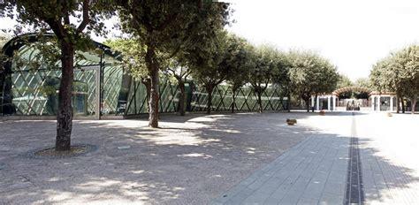 ingresso scavi pompei struttura entrata scavi archeologici pompei