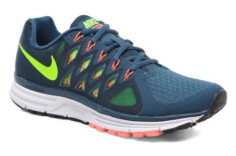 Nike Vomero nike zoom vomero 9 nike vomero 9 price provincial