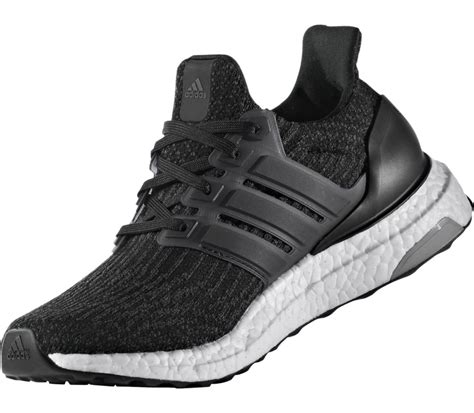 Adidas Ultra Boost Premium Size 36 40 adidas ultra boost s running shoes black white