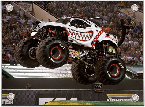 videos monster truck 100 monster mutt monster truck videos candice jolly