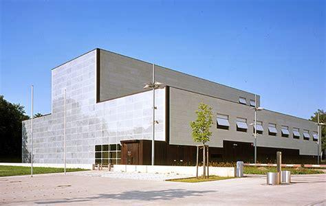 deutsche bank filiale leipzig deutsche bundesbank hauptverwaltung in sachsen und