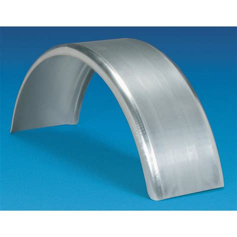 round boat fenders for sale smith round galvanized steel fender for 14 quot sm 15