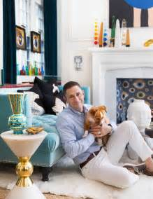 jonathan adler designer designer jonathan adler on awesome architecture and awful