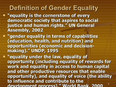persuade the 7 empowering laws of the salesmaker books gender inequality development