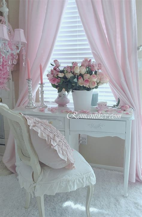 romantic shabby decorating share a few of my favorite things pinterest romantic shabby
