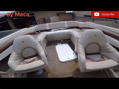 boat and engine covers boat interior part 1 making a engine cover sun deck