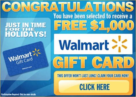 Gift Card Scam - walmart gift card scam techjaws seo computer security computers apps data