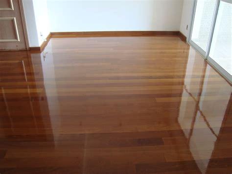 piso de piso assoalho cumaru madeira maci 231 a 75 00 m 178 r 75 00 em