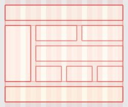grid layout tutorial grid tutorial from webnicer com