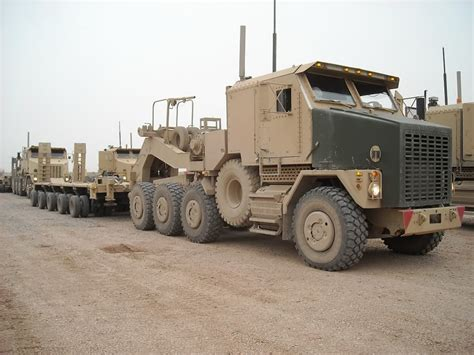 military transport u s army kennesaw official page of the united states
